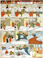 Little Nemo - 1913-02-09