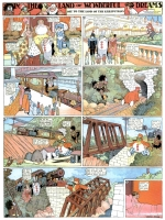Little Nemo - 1913-03-06