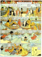 Little Nemo - 1913-03-24