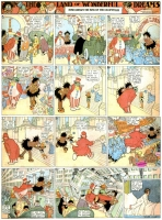 Little Nemo - 1913-03-30