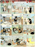Little Nemo - 1913-04-13