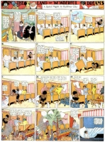 Little Nemo - 1913-04-20