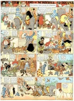 Little Nemo - 1913-05-04