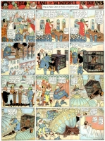 Little Nemo - 1913-05-11