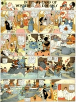 Little Nemo - 1913-05-25