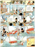 Little Nemo - 1913-07-06