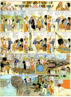 Little Nemo - 1913-07-20