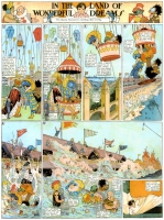 Little Nemo - 1913-08-10