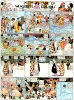 Little Nemo - 1913-08-24