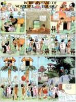 Little Nemo - 1913-08-31