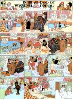 Little Nemo - 1913-12-07